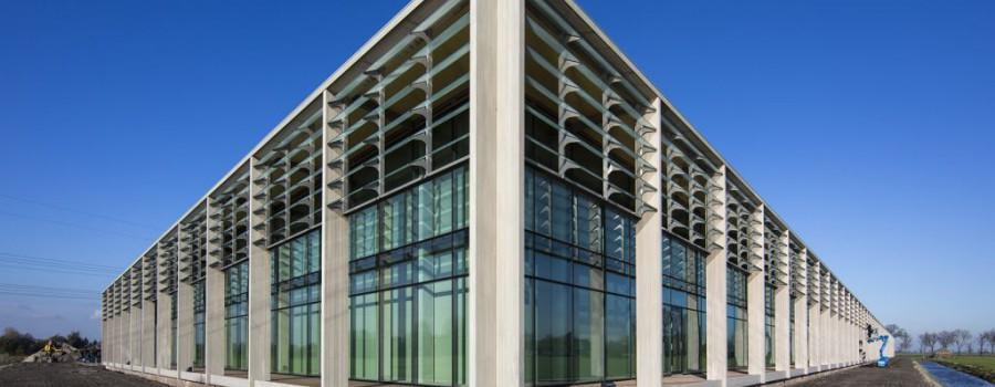De Groot Interieur Realisatie.Project Cono Kaasmakers Verwol Complete Interieur Realisatie