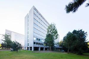Universiteit Tilburg Hoofdfoto_product_product_product