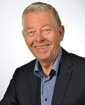 Kees Koppes
