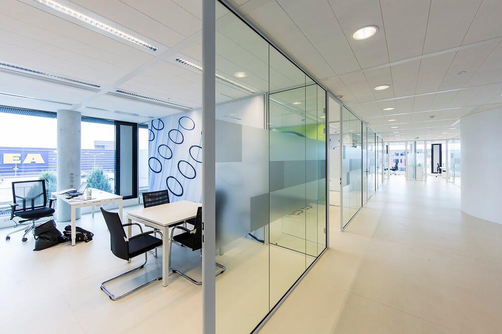 in de uitverkoop uk goedkope verkoop enorme korting Teva Pharmachemie - Haarlem